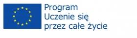 http://gimlelow.szkolnastrona.pl/container/logo_[rojektu.jpg